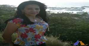 Noralis70 47 years old I am from Caracas/Distrito Capital, Seeking Dating Friendship with Man