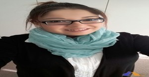 Surri 24 years old I am from Heidenheim an der Brenz/Baden-Württemberg, Seeking Dating Friendship with Man