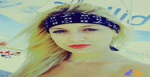 Blancheneige 30 years old I am from Haguenau/Alsace, Seeking Dating Friendship with Man