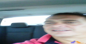 Nando Dias 44 years old I am from Agua Grande/Ilha de São Tomé, Seeking Dating Friendship with Woman