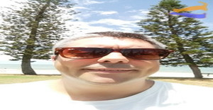 Jimmybegood 42 years old I am from Kangaroo Point/Queensland, Seeking Dating Friendship with Woman