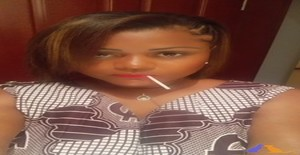 blackpandora 41 years old I am from Luanda/Luanda, Seeking Dating Friendship with Man