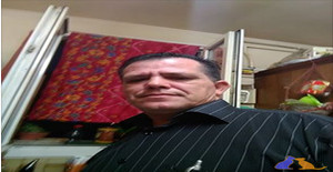 ricardo46 48 years old I am from Asnières/Ile de France, Seeking Dating Friendship with Woman