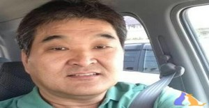 wal24 55 years old I am from Nagoya/Aichi, Seeking Dating Friendship with Woman