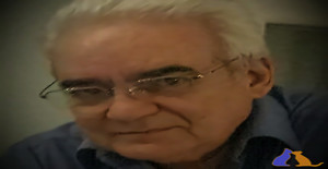 Rubemrodriguess 70 years old I am from Esch - Alzette/Esch-sur-Alzette, Seeking Dating Marriage with Woman