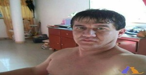 Elgatorobert 43 years old I am from Caracas/Distrito Capital, Seeking Dating Friendship with Woman
