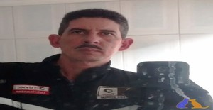 rguezfull 46 years old I am from la Cisterna/Región Metropolitana, Seeking Dating Friendship with Woman