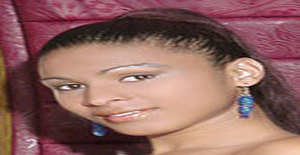 Jovemlolita 38 years old I am from Mindelo/Ilha de São Vicente, Seeking Dating Friendship with Man