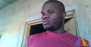 jacobkenad 35 years old I am from Nampula/Nampula, Seeking Dating Friendship with Woman