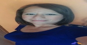 patyjunio 49 years old I am from Quetzaltenango/Quetzaltenango, Seeking Dating Friendship with Man