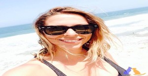 federicalove 36 years old I am from Reims/Champagne-Ardennes, Seeking Dating Friendship with Man