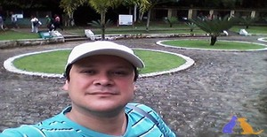 Bill junior 40 years old I am from Boa Viagem/Pernambuco, Seeking Dating Friendship with Woman