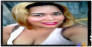sherasades 37 years old I am from Santo Domingo/Distrito Nacional, Seeking Dating Friendship with Man