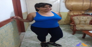 mice-cortez 47 years old I am from San Francisco/Zulia, Seeking Dating Friendship with Man