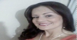 nana0125 37 years old I am from Medellín/Antioquia, Seeking Dating Friendship with Man