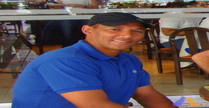 arquero63 55 years old I am from San Miguelito/Panama, Seeking Dating Friendship with Woman