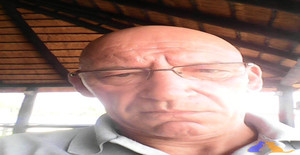 Da Silva csrlos 55 years old I am from Luanda/Luanda, Seeking Dating Friendship with Woman
