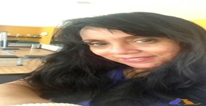 meire jane 52 years old I am from Recife/Pernambuco, Seeking Dating Friendship with Man