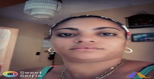 dinisam 30 years old I am from Camaguey/Cienfuegos, Seeking Dating Friendship with Man