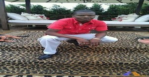nelson vilankulo 32 years old I am from Matola/Maputo, Seeking Dating Friendship with Woman