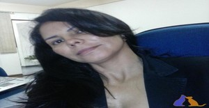 Sandrinymg 45 years old I am from Governador Valadares/Minas Gerais, Seeking Dating with Man