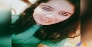 Gabyleo 27 years old I am from Guayaquil/Guayas, Seeking Dating Friendship with Man