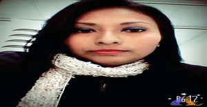 katrina.26 28 years old I am from Guayaquil/Guayas, Seeking Dating Friendship with Man