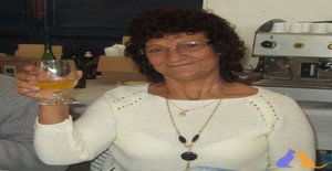 Guida54 55 years old I am from Santa Comba Dão/Viseu, Seeking Dating Friendship with Man