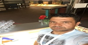 bruno-reis78 41 years old I am from Zurique/Zurich, Seeking Dating Friendship with Woman