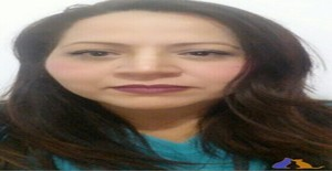 ananel2016 46 years old I am from Maracay/Aragua, Seeking Dating Friendship with Man