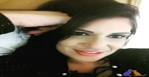 Lauren1401 31 years old I am from Sorocaba/São Paulo, Seeking Dating Friendship with Man