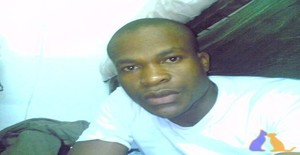 kimuena 33 years old I am from Namibe/Namibe, Seeking Dating with Woman