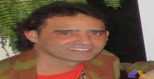 Jonhjohn 53 years old I am from Toronto/Ontário, Seeking Dating Friendship with Woman