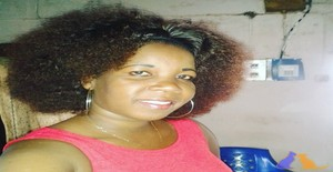 Lucyua 33 years old I am from Maputo/Maputo, Seeking Dating Friendship with Man
