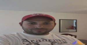 jjoeflores 38 years old I am from Tegucigalpa/Francisco Morazan, Seeking Dating Friendship with Woman