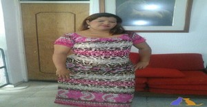 johana mora 32 years old I am from Villavicencio/Meta, Seeking Dating Friendship with Man