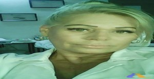 Nayadee 52 years old I am from Assunção/Asunción, Seeking Dating Friendship with Man