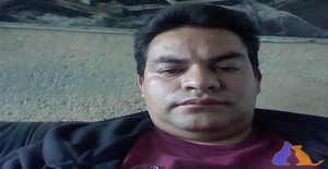 Diego584 36 years old I am from Quito/Pichincha, Seeking Dating Friendship with Woman