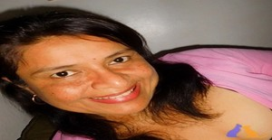 katica2668 50 years old I am from Chacao/Miranda, Seeking Dating Friendship with Man