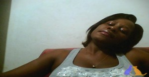 Vaniat24 34 years old I am from Matola/Maputo, Seeking Dating Friendship with Man