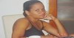 Mendesmartins 40 years old I am from Luanda/Luanda, Seeking Dating Friendship with Man