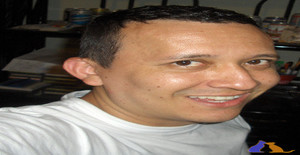 Naherval 39 years old I am from Cali/Valle Del Cauca, Seeking Dating with Woman