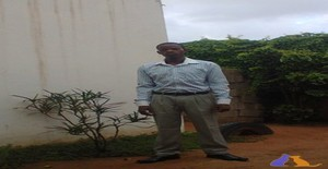dll-uno 33 years old I am from Matola/Maputo, Seeking Dating Friendship with Woman