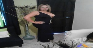 nena2166 52 years old I am from Juangriego/Nueva Esparta, Seeking Dating Friendship with Man