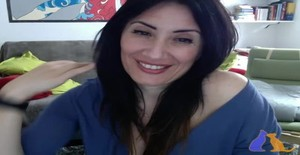 Marie Jousse 34 years old I am from Aubervilliers/Île-de-France, Seeking Dating Friendship with Man