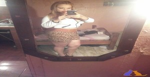 Apureña 28 years old I am from San Fernando de Apure/Apure, Seeking Dating Friendship with Man