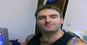 Valter Silva 45 years old I am from Londres/Grande Londres, Seeking Dating Friendship with Woman