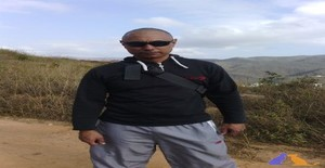 Vncal 42 years old I am from Caracas/Distrito Capital, Seeking Dating Friendship with Woman