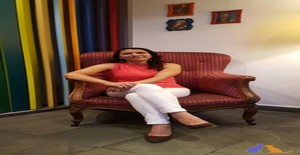 Consulgu 34 years old I am from Conocoto/Pichincha, Seeking Dating Friendship with Man