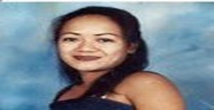 Viajane 45 years old I am from Makati/Manila, Seeking Dating Friendship with Man